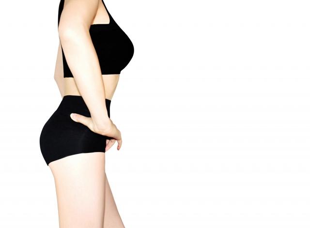 せっかくなら徹底的に!脂肪の溶解から体重コントロールまで…